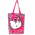 Geanta Hello Kitty Bag
