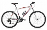 Bicicleta Mountain Bike Bottecchia Fx 500 TX 55AR