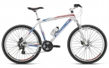 Bicicleta Mountain Bike Bottecchia 510 Disk