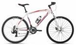 Mountain Bike Bottecchia Fx 500A disc