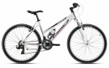 Bicicleta Dama Mountain Bike Bottecchia 500AR