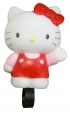 Sonerie- claxon Hello Kitty